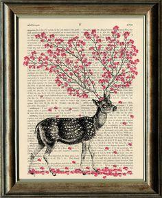 Matilda Rose Interiors: Artworks C would like this!