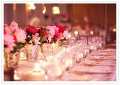 A dazzling Toronto wedding: Jean-Pierre + Keira Wedding Blog, Wedding Events, Our Wedding, Wedding Coordinator, Wedding Colors, Wedding Flowers, Pink Table, 100 Layer Cake, Invitation