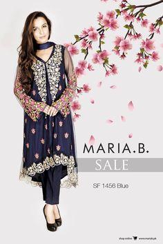7310a6223 75 Best Maria B images