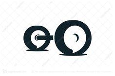 Gym Talk Logo Design #crossfit, #gym, #strong, #workout, #exercise, #fitness, #sports, #bodybuilding, #barbell, #dumbbell, #kettlebell, #logo, #logotype, #logodesign