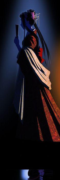 My Dear Cold-Blooded King I have to say this Webtoon is by far my favorite art wise it has amazing artistry props to liflight for the amazing artistry Miyazono Kaori, Bride Of The Water God, Webtoon App, Tokyo Mew Mew, Lore Olympus, Kaichou Wa Maid Sama, Webtoon Comics, Manga Comics, Fantasy Art