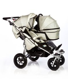 Take a look at this Pebble Twinner Twist Duo Quickfix Carrycot by Trends for Kids on #zulily today!  stroller