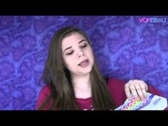 Video Post: January 19, 2014