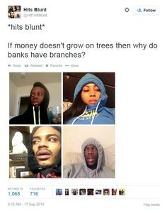 16 Stoner Questions That Will Make You Feel A Second-Hand High | Diply