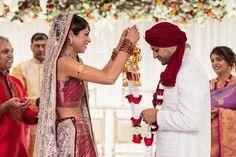 Hindu Wedding Ceremony, Desi Wedding Decor, Wedding Photographer London, Indian Wedding Photography Poses, Cardiff, Newlyweds, Wales, Marriage, Asian