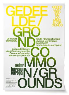 common-grounds-A0_web