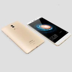 QIKU Q Terra 808 Price In India is 21999 rs. This one runs on android. Coming with 3 GB ram and 13 mp camera with sony sensor. Buy QIKU Q Terra 808 at lowest price