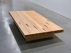 walnut maple table에 대한 이미지 검색결과