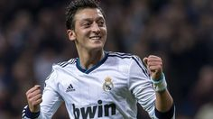 2016-04-28 - high resolution wallpapers widescreen mesut ozil - #125766