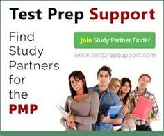 New York has a lot to offer aspiring business professionals. If you're a project manager looking to set yourself apart from the crowd, consider working on your PMP certification. We host a pmp exam prep course in New York that will help you as you prepare to pass the qualifying exam. Learn more!  http://projectmanagementacademy.net/pmp-certification/new-york  #pmp_exam_prep_new_york