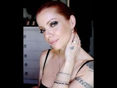 Julia Petit Passo a Passo da Convidada Maquiagem - YouTube