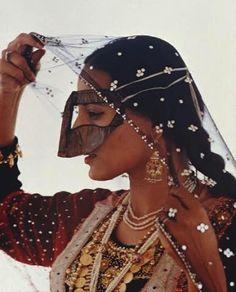 zamaaanawal: UAE, Dubai, 1971