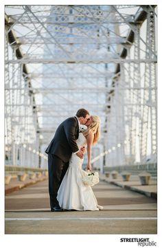 Downtown Nashville Tennessee Skyline   Weddings: Nashville Wedding Photographers - Nashville Wedding ...