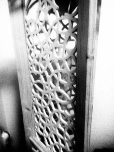 Amedeo - details #design #home #interiors #math #computational #parametric