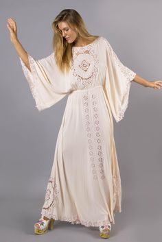 """""""I Believe In Unicorns - Maxi Dress"""" Women's embroidered maxi dress - blush Fillyboo - Boho inspired maternity clothes online, maternity dresses, maternity tops and maternity jeans. Maternity Jeans, Maternity Tops, Maternity Fashion, Maternity Dresses, Lou Fashion, Maternity Clothes Online, Chic Outfits, Fashion Outfits, Nice Dresses"""