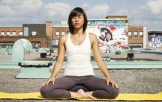 5 Different Types of Meditation Dawn Meditation / Concentration meditation, Contemplative meditation, Mindfulness meditation, Heart Practices, Visualization