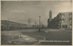 The Hague, Abandoned Places, Black And White, History, Nostalgia, Historia, Black N White, Black White, Ruins