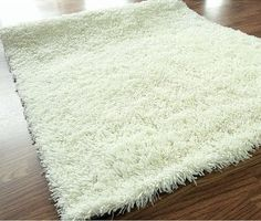 Luxury Bath Rug Httpmodtopiastudiocomchoosingthetropical - Luxury bath mats and rugs for bathroom decorating ideas