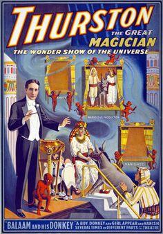 Vintage art poster silver écran actrice theda Bara imprimer A4 A3 A2 A1
