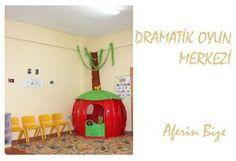 Dramatik Oyun Merkezi
