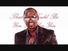 Smooth Jazz - Johnny Gill - My,My,My (Original ...