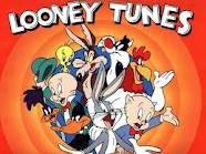 Looney Toons :))
