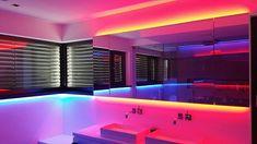 Interieur - Engelshove Bauhaus, Bungalow, Website, Design, Simple Elegance, Home Architecture, Living Room, Craftsman Bungalows