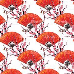 http://media.istockphoto.com/vectors/seamless-japan-pattern-with-japanese-hand-fan-sakura-cherry-blossom-vector-id525204800