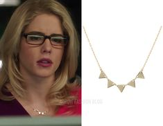 9b88c247991c6f 71 Best Felicity Smoak  Season 6 images