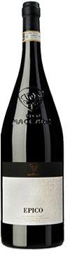 Wine Pass - Pico Maccario Epico Barbera d'Asti superiore DOCG