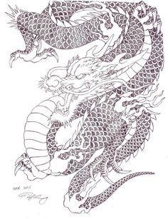 japanese_tattoo_dragon