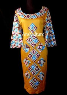 ankara dresses - Recherche Google