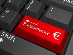Todo lo que siempre quisiste saber sobre el ransomware y nunca encontraste a quién preguntar