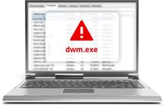 What is dwm.exe Process? Error or Virus? Remove it from Windows - http://www.emoretech.com/what-is-dwm-exe-process-error-or-virus-remove-it-from-windows/
