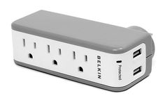 Massage Chairs and Surge Protectors; Why You need One