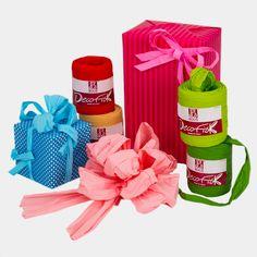 Decofiok Mat #gift #wrapping #bows #fiocchi #nastri