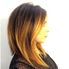Andrea LeFevre – Hair Stylist and Educator in San Diego at The Lab Salon Specializing in Balayage and Hair Painting (619) 543-9952 Balayage San Diego, San Diego balayage specialist, color specialis…