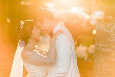Jeff & Jhai Manila Wedding ~ Joemar Cabasan Photography - Gensan Wedding Photographer | Philippine Wedding Photographer | Destination Photographer Manila, Wedding Dresses, Photography, Fashion, Bride Dresses, Moda, Bridal Gowns, Photograph, Fashion Styles