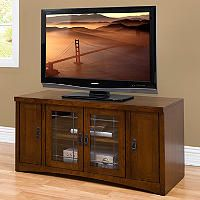 27 Best Ideas images   Tv stands, Media consoles, Sam's club