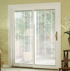 We Are The Best In Custom Blinds And Window Coverings Patterns And  Decorative Knobs For Curtain And Window Treatments.