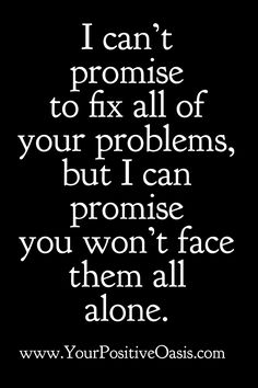15 Best Relationship Problems Quotes images in 2016 | Quotes