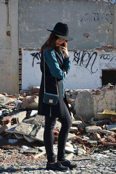 sarixrocks male waistcoat #kissmylook