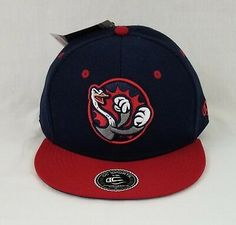 28738c0d1c5 READING (Pa) FIGHTIN PHILS Minor league affiliate of Philadelphia Phillies  playing in the Eastern
