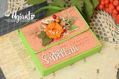 MK Kristina Matyushchenkova: valigetta di cioccolatini per la festa degli insegnanti | AgiArt