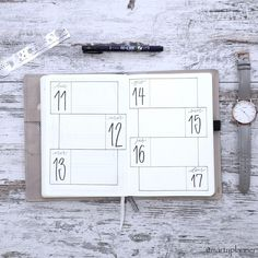 weekly log layout idea weekly log layout idea Get more photo about subject related with by looking at photos gallery at the bottom of this… Bullet Journal 2019, Bullet Journal Notebook, Bullet Journal School, Bullet Journal Spread, Bullet Journal Inspo, Bullet Journal Ideas Pages, Bullet Journal Layout, Bullet Journal Journaling, Journalling