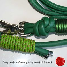 Nappa-Leder-Leine-grün-2