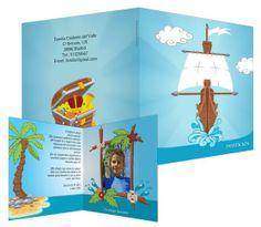¡Novedad! #invitaciones para personalizar en nuestra web e imprimir en casa.  http://www.sendmoments.es/cumpleanos/cumpleanos-infantiles/invitaciones-de-cumpleanos-para-imprimir.php