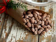 Fahéjas-cukros mandula Dog Food Recipes, Almond, Christmas, Xmas, Dog Recipes, Almond Joy, Navidad, Noel, Natal