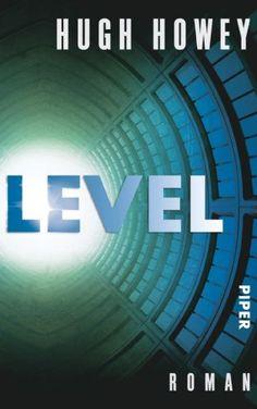 Level: Roman (Silo, Band 2) von Hugh Howey http://www.amazon.de/dp/3492056474/ref=cm_sw_r_pi_dp_tcWHvb1FEQW9H