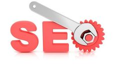 SEO Technology Basics: Get Your Business Online
